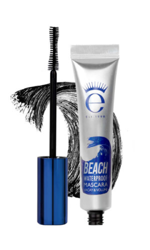Beach Waterproof Mascara