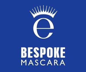 Eyeko Shop Banner