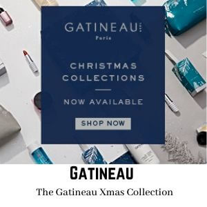Gatineau Banner