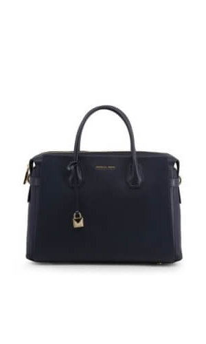 Mercer Michael Kors Bag