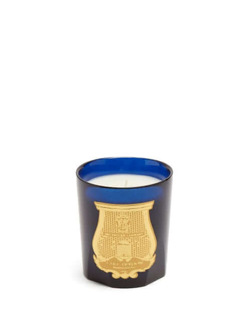 Cire Trudon - Estérel Scented Candle
