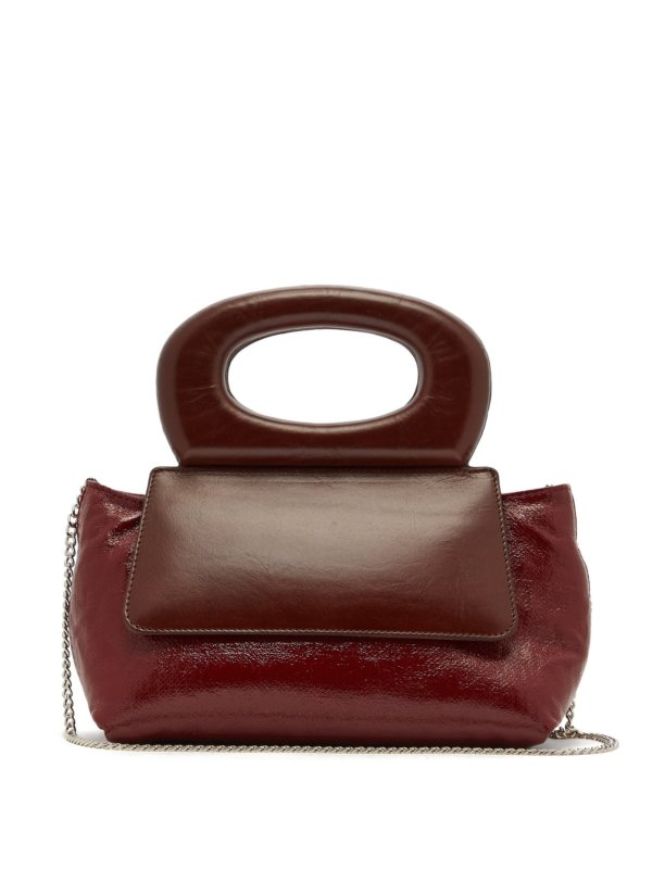 Lemaire Bag