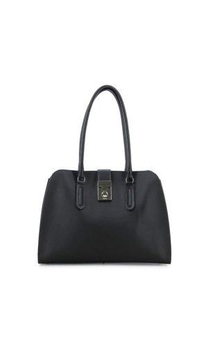 Furla Milano Shoulder Bag