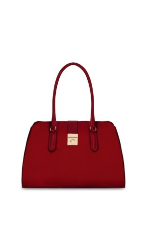 Furla Milano Bag
