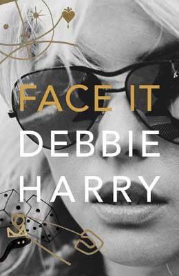 Book by Debbie Harry