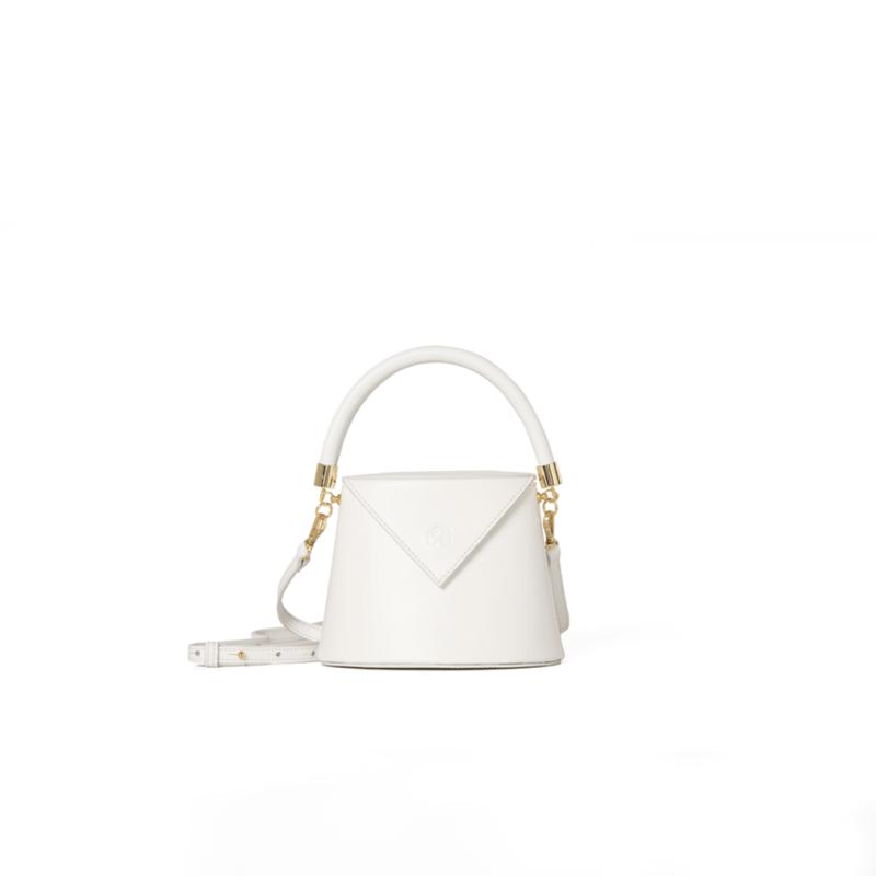 Bianca Bucket Bag