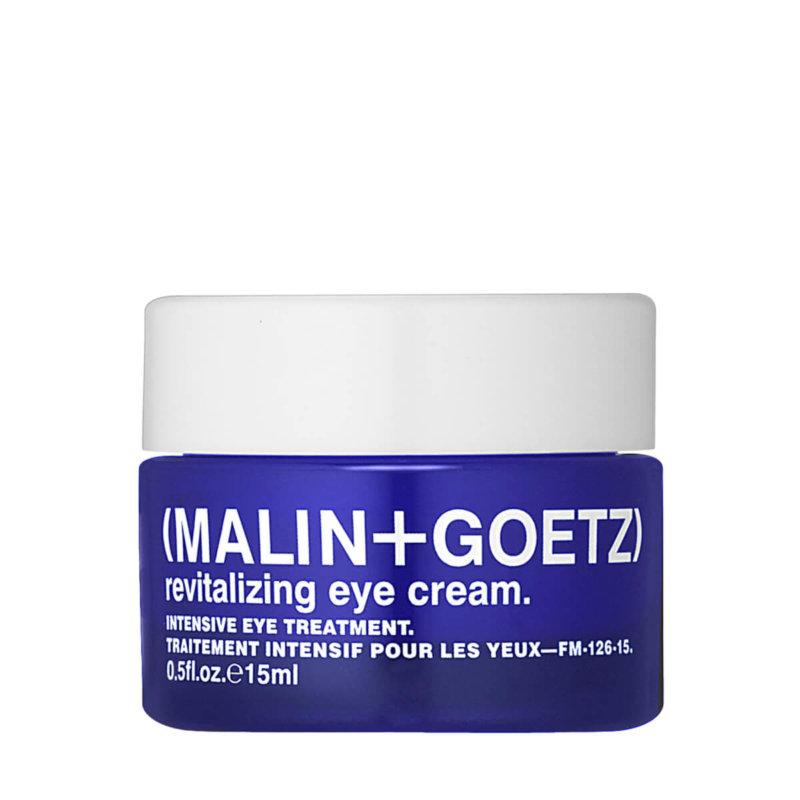 Malin + Goetz Revitalizing Eye Cream
