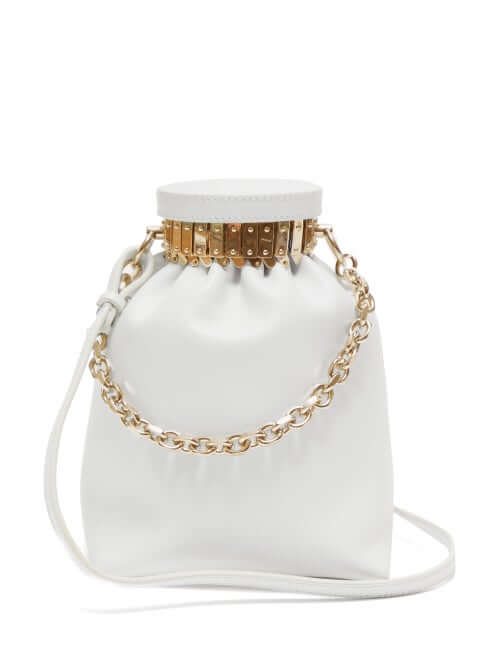 Altuzarra cross body bag