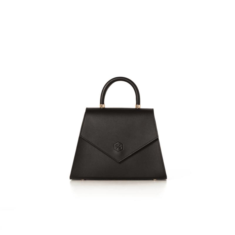 https://modafirma.com/shop/the-jenifer-black-bag/