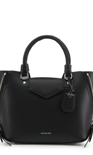 Michael Kors Blakely Bucket Bag