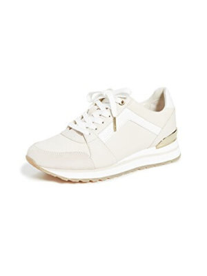 Michael Kors Billie Trainers