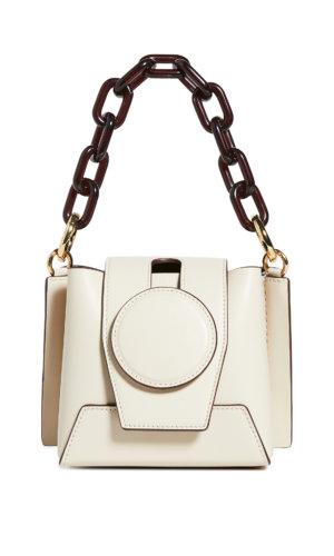 Shopbop handbag