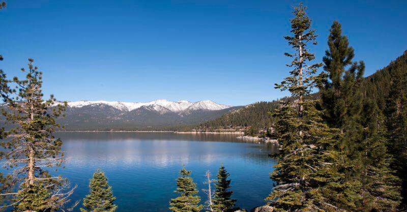 Top 5 Winter Travel Destinations | Must Visit Winter Locations