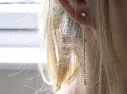 Jewellery Blog Banner