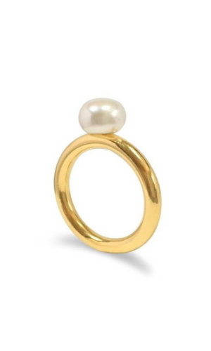 https://modafirma.com/shop/gold-pearl-ring/