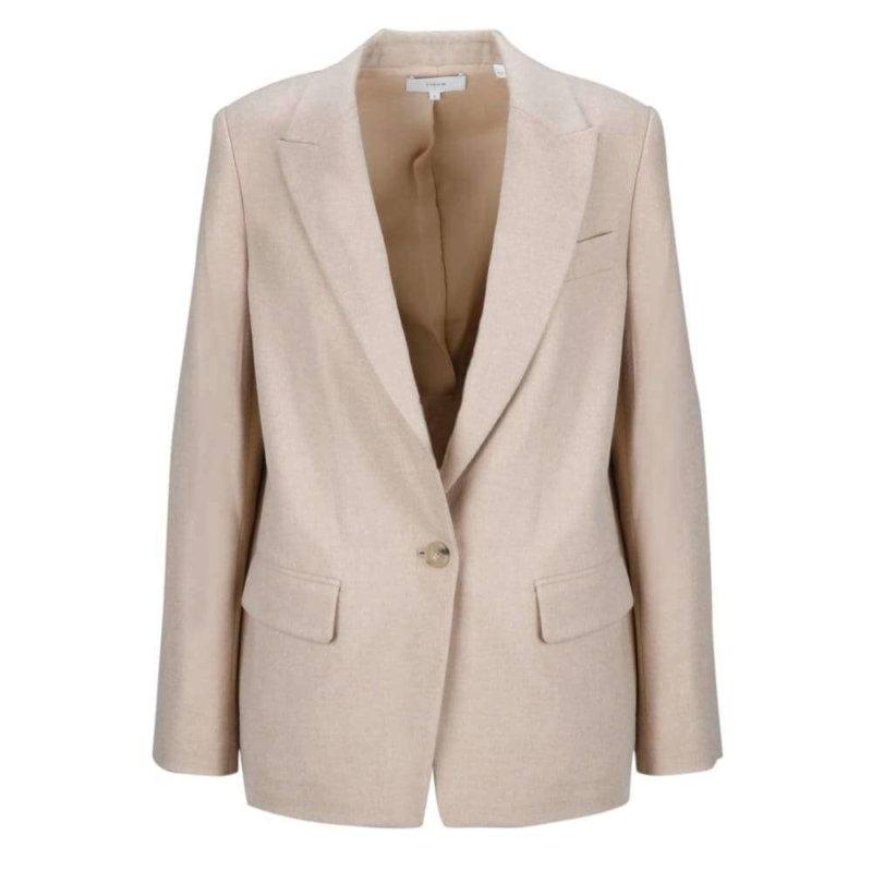 Designer paolo fiorillo blazer