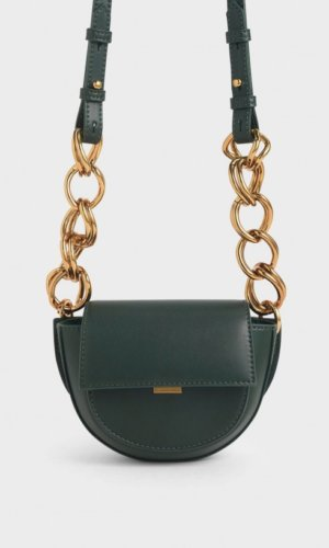 https://www.awin1.com/cread.php?awinmid=13586&awinaffid=474333&clickref=MF1&p=%5B%5Bhttps%253A%252F%252Fwww.charleskeith.co.uk%252Fen%252Fbags%252Ftwo-tone-mini-trapeze-crossbody-bag-mint-green-ck2-80781058-1.htmlhttps%253A%252F%252Fwww.charleskeith.co.uk%252Fen%252Fbags%252Fmini-trapeze-crossbody-bag-black-ck2-80781058-1.html%5D%5D