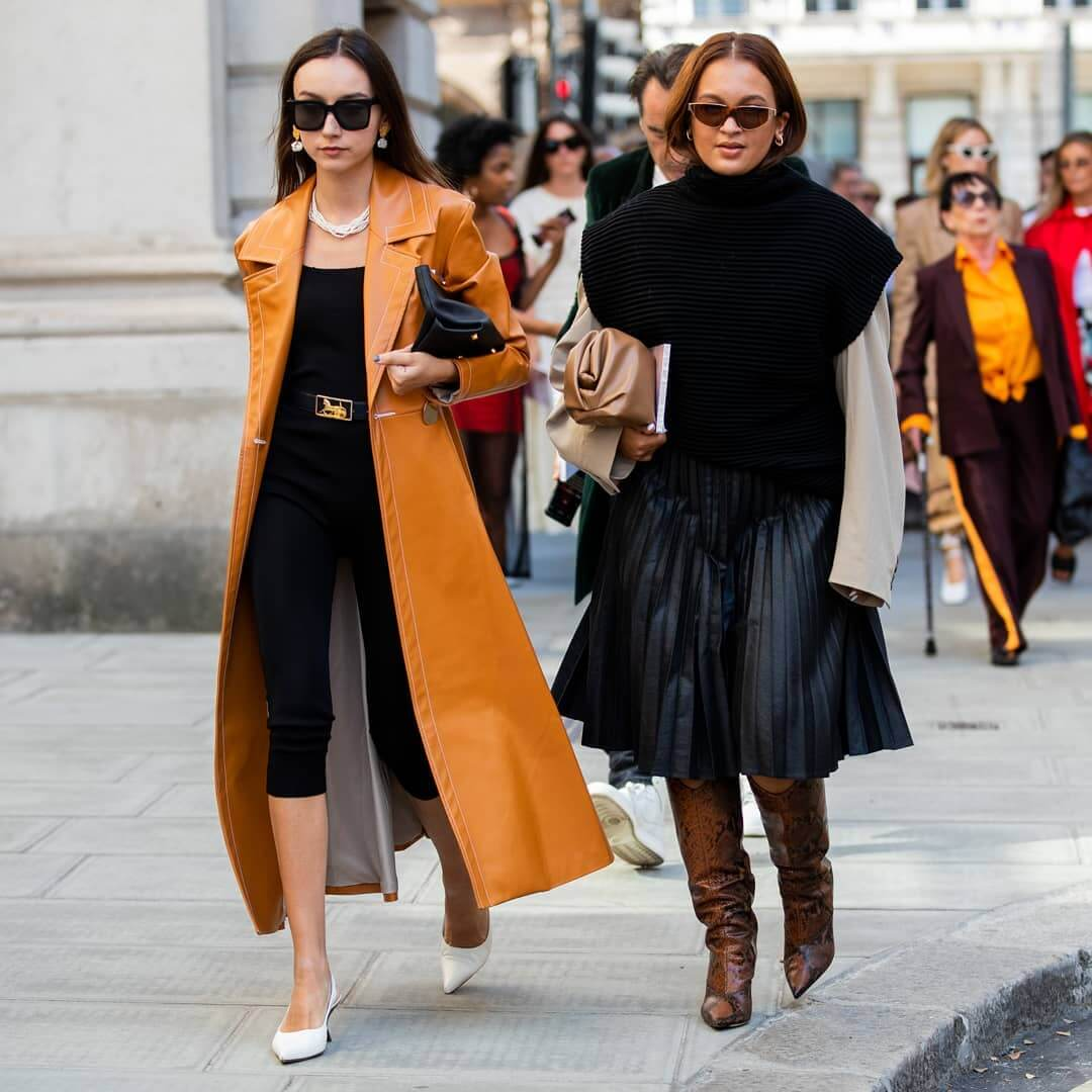 ways to dress to impress without breaking the bank