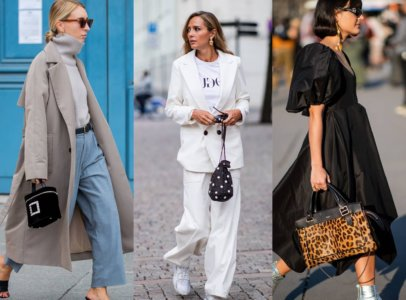 ways to dress without breaking the bank