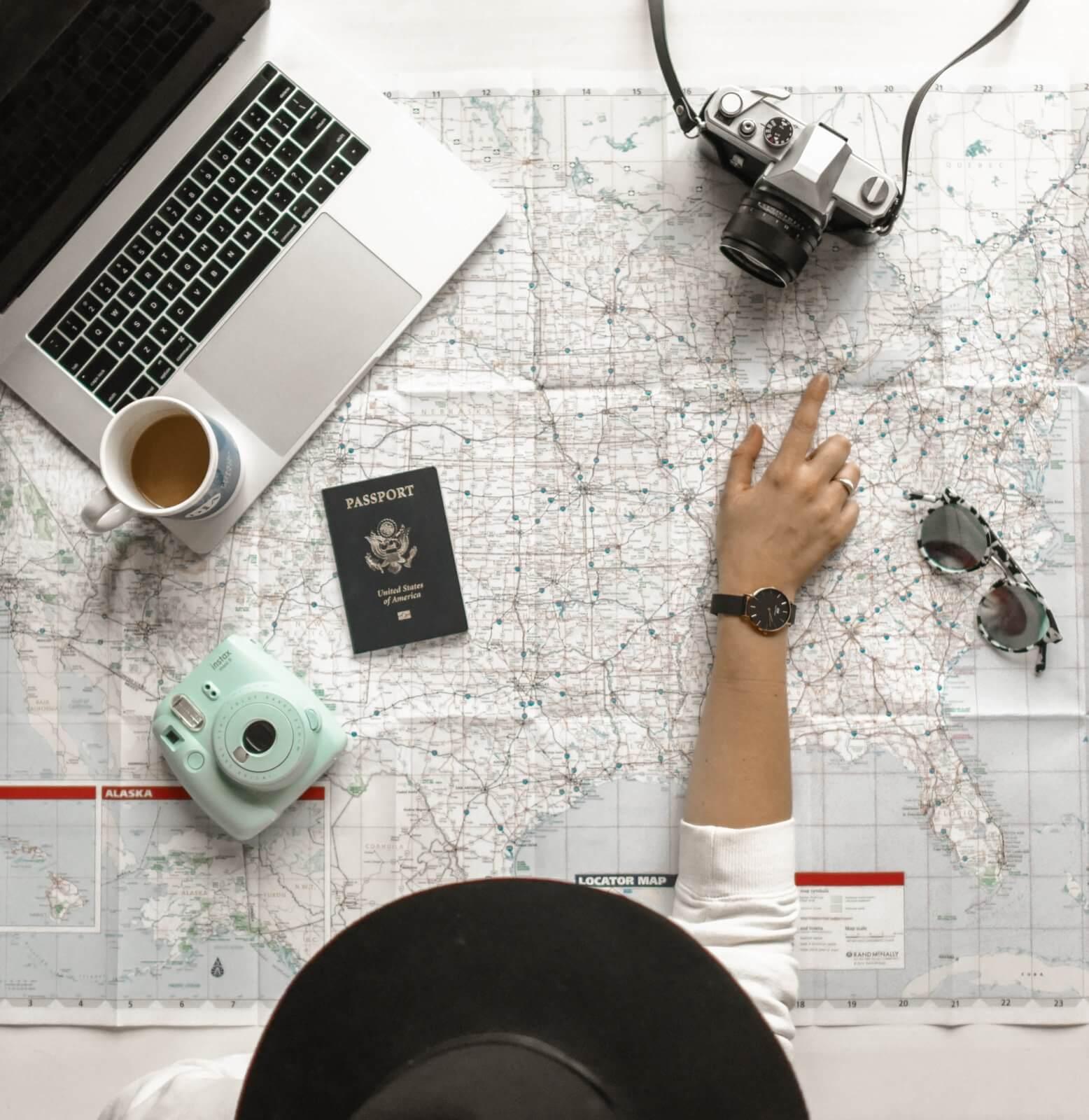 Travel Deals half term