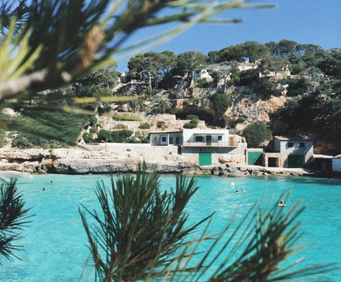 Half term holiday deals Spain