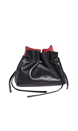 Mansur Gavriel Mini Protea Bag