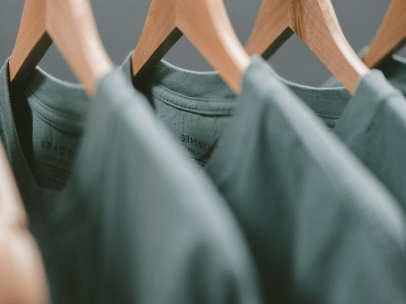Sustainable Designers Creating Disruption In The Fashion Industry
