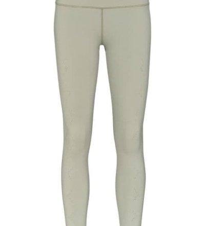 VARLEY | Hughes high-rise leggings