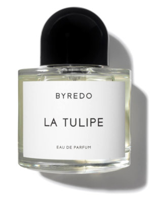 beauty Byredo La Tulipe Eau de Parfum