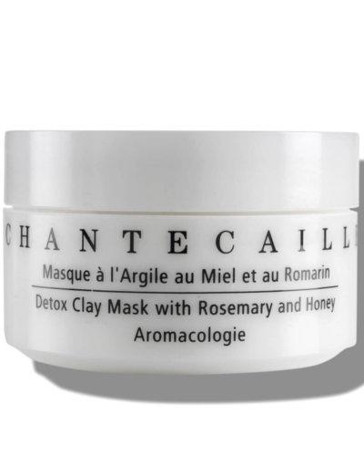beauty Chantecaille Detox Clay Mask 1.7fl. oz
