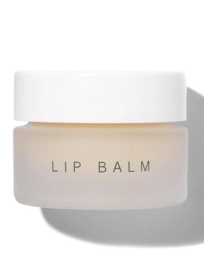 beauty Dr Barbara Sturm Lip Balm