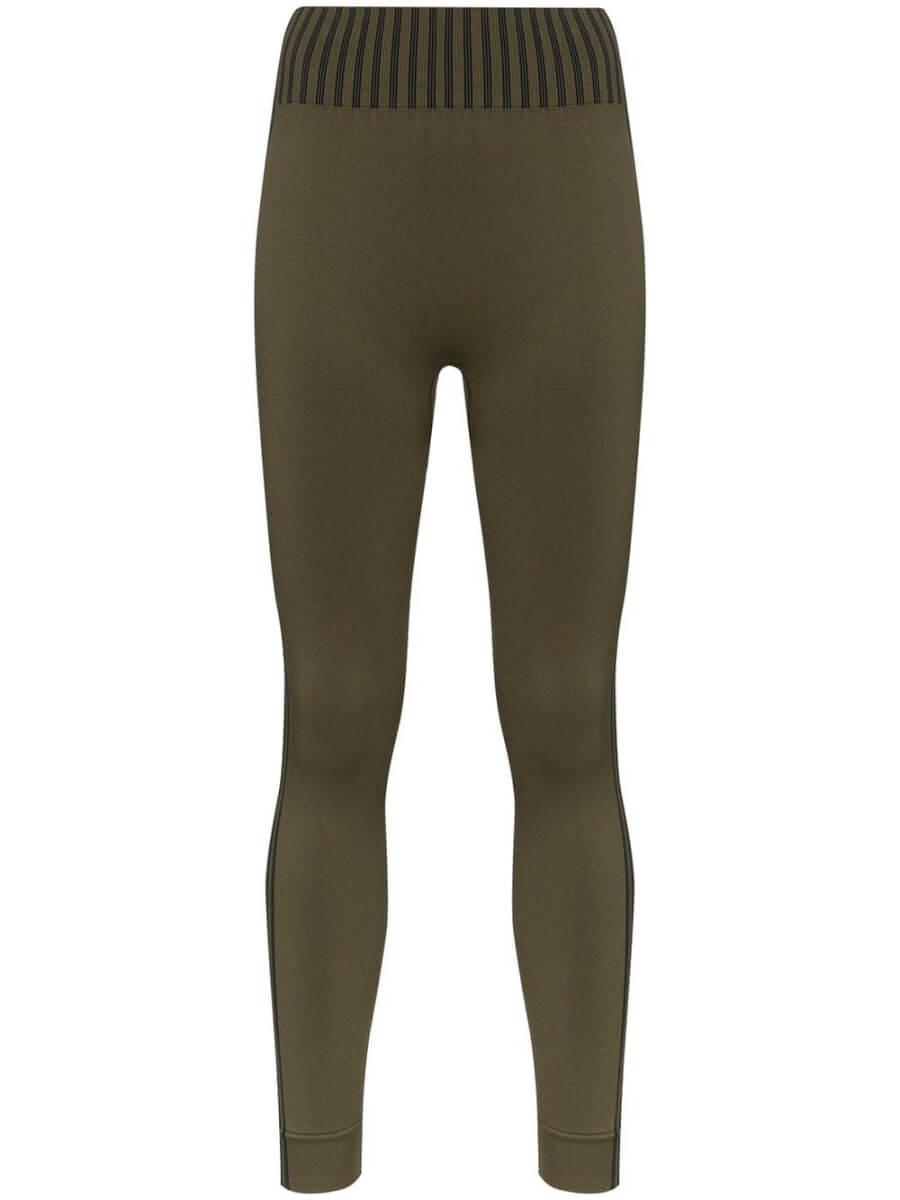 activewear ERNEST LEOTY Leanne leggings