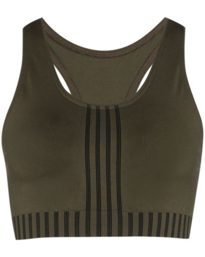 activewear ERNEST LEOTY Raphaelle sports bra