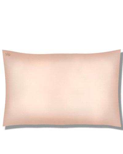 beauty Slip Silk Pillowcase - Queen Standard