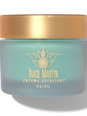 beauty Tracie Martyn Enzyme Exfoliant