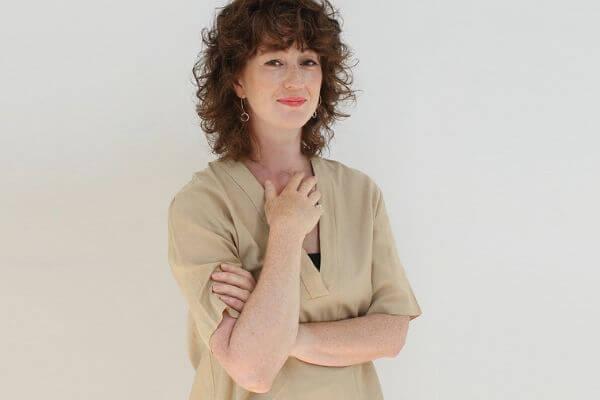 Allison Fern