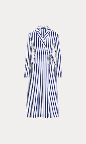 https://www.ralphlauren.co.uk/en/satin-long-sleeve-wrap-dress-509687.html?dwvar509687_colorname=Collection%20Blue%2FWhite&cgid=sale-women-uk&webcat=Sale%2FWomen#ab=EU_HP_Slot_11_S1_L2_SHOP&start=1&cgid=sale-women-uk