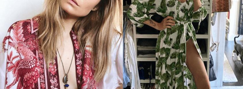 summer wardrobe pieces