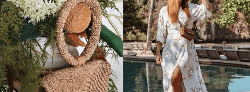 vacation wear independent fashion