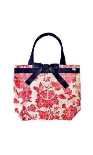 Aubrey handbag