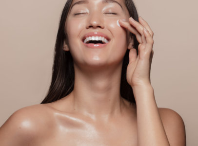 skincare, wellness, organic, beauty, glowy skin