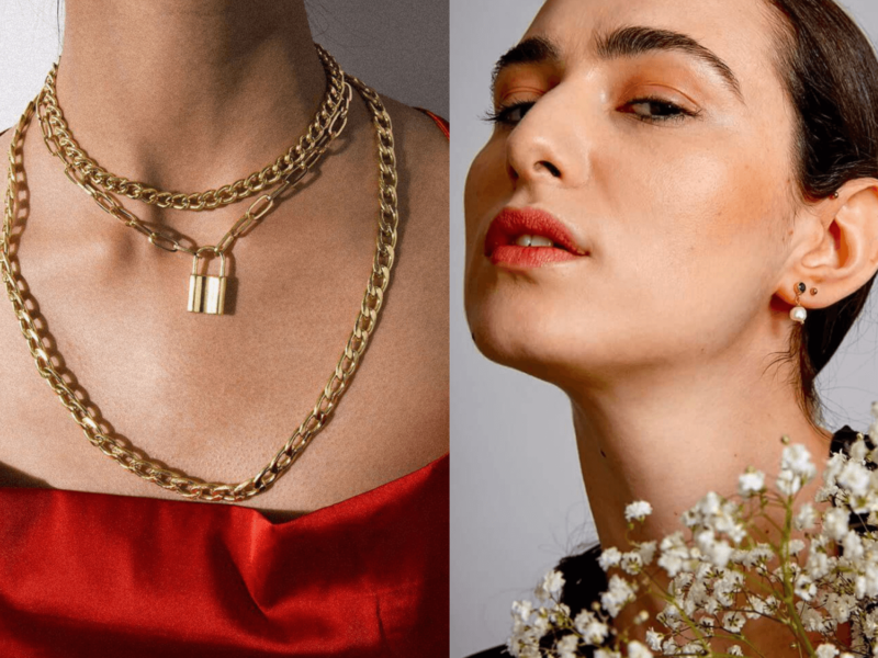 independent jewellery brands