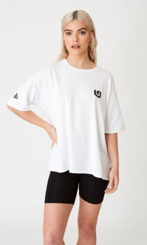 *NEW* 'G' COLLECTION STANDARD T