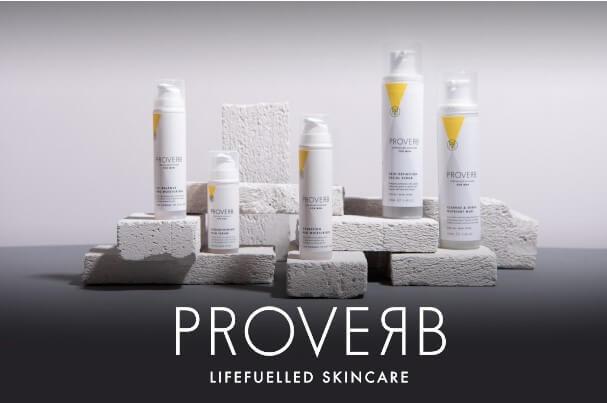 Proverbskin1 Banner