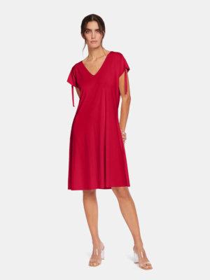 Aurora Pure Cut Dress - 3982 - XS