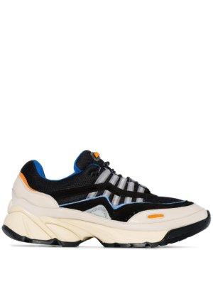 Axel Arigato Demo Runner sneakers - Blue