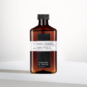 Cultivated Cleansing Oil - 125ml