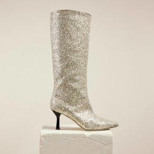 Dear Frances - Ana Boot, Shine