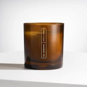 Herb Candle - 200g