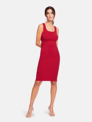 Juno Dress - 3982 - XS